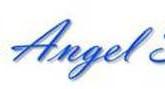 angel-society-logo_1.jpg