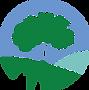 FLC_Logo2019_NoText.png