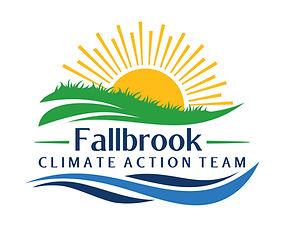 Fallbrook Climate Action Team (2).jpg