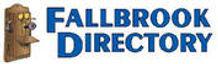fallbrook-directory.jpg