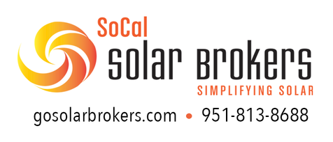 socalsolar.png