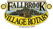 fallbrook-village-rotary-logo_1.jpg