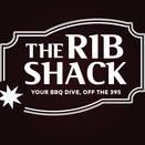 rib-shack-logo.jpg
