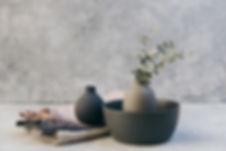 Gabriele Karner, Massage, Waldzell