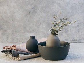 A Guide To Shopping...For Plant Pots!