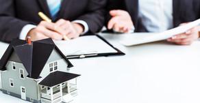Home Equity - Empréstimo com garantia de imóvel - Você sabe como funciona?