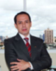 Ubiratan Melo Advocacia
