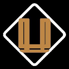 logo v_edited.png