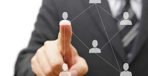 STF - Decide que é lícita a terceirização em todas as atividades empresariais