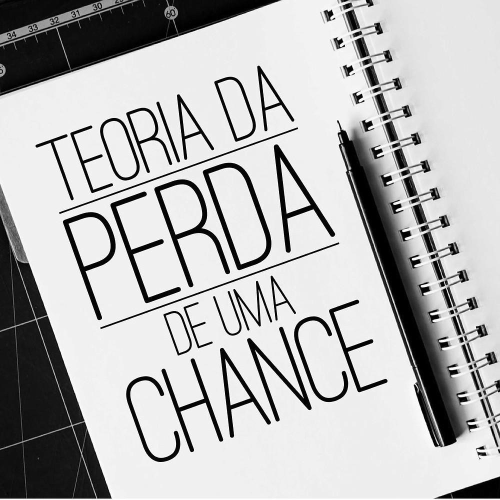 Perda de uma chance