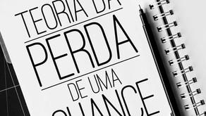 Responsabilidade Civil pela Perda de uma Chance - E sua aplicabilidade nas Relações Consumeristas.