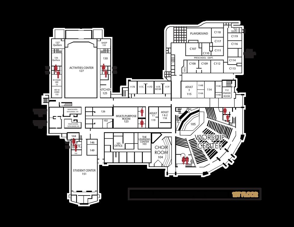 1st-floor.png