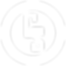 chisholm_students_logo.png