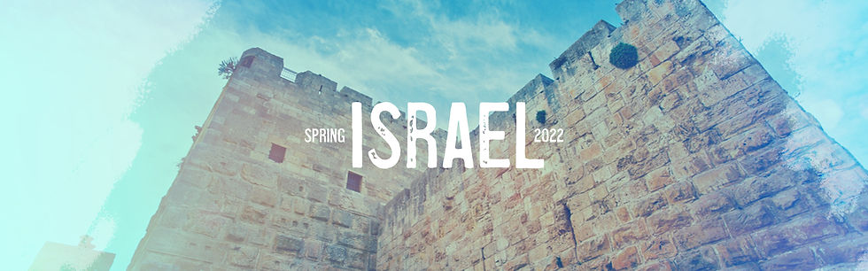 ISRAEL-WEB-BACKGROUND.jpg