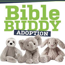 bible-buddy.jpg