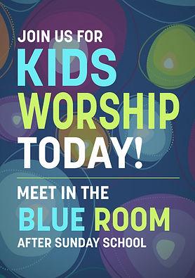 KIDS-WORSHIP.jpg