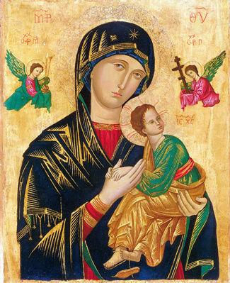 Our Lady of Perpetual Help.jpg