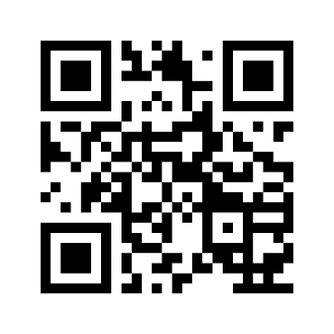 gLky-9.qr.16.png