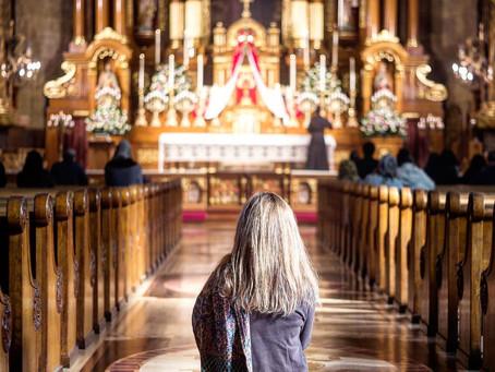 Novena to St. Alphonsus - Day 2