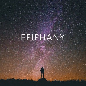 Epiphany: WHERE ARE YOU?
