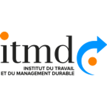 ITMD-LOGO-150X150.png