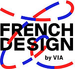 Le+French+design+by+VIA_RVB.jpg