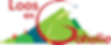 Loos-en-Gohelle_Logo.png