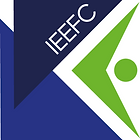 cropped-Logo-IEFC_final_blanc.png