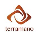 terramano.png