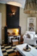 Décoration - Artisanat - relooking de meubles - rénovation intérieur - atelier - déco récup -...ales