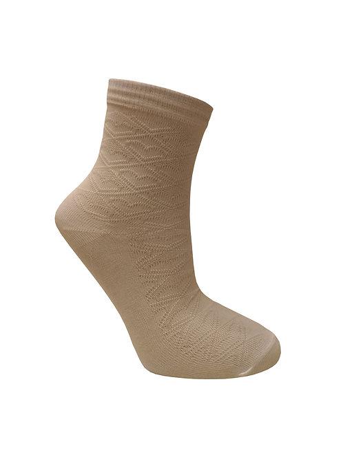 Носки подростковые С 35