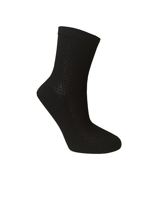 Носки подростковые С 123