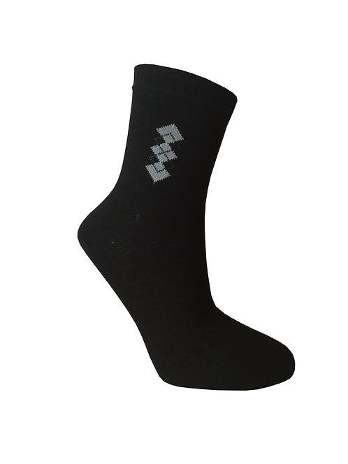 Носки мужские С 45