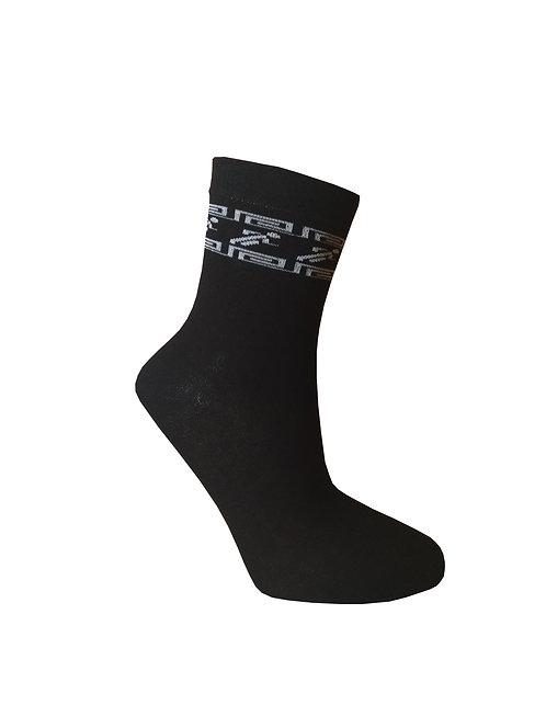 Носки подростковые С 57