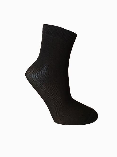 Носки женские С 213