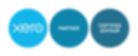 xero-partner + cert-advisor-badges-RGB-1