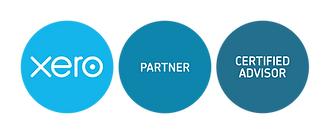 xero-partner + cert-advisor-badges-RGB-1