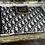Thumbnail: Handbag in box