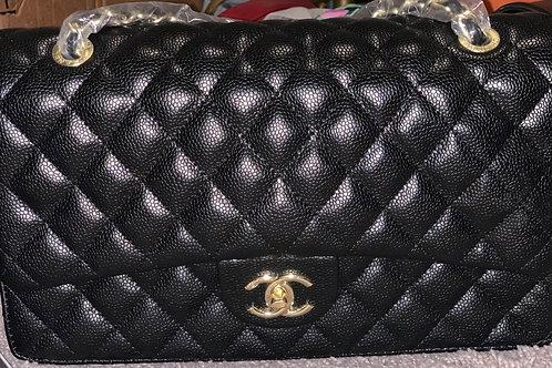 CC Handbag
