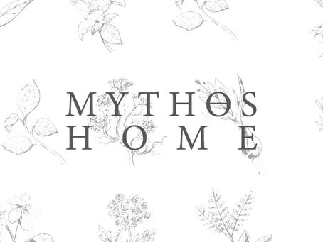 MYTHOS HOMEの取扱い開始