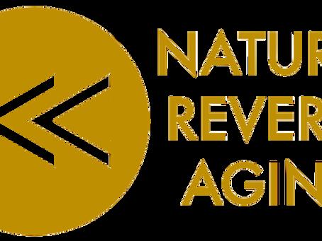 Natural Reverse Agingサービス開始