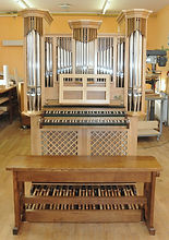 Skrabl Practice Organ 2.JPG