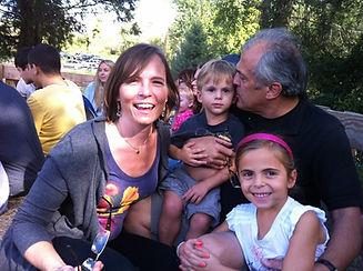 Family Pic 2012.JPG