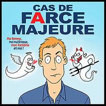 Affiche Farce Majeure.jpg