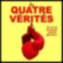 Affiche Quatre V 02.jpg