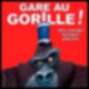 Affiche Gare au Gorille b.jpg