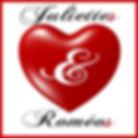Affiche Romeo 03.jpg