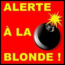 Affiche Alerte.jpg