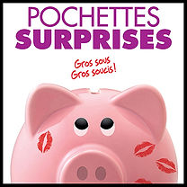 Affiche Pochettes.jpg