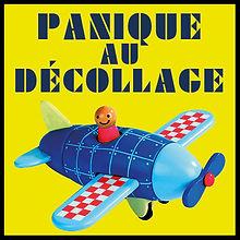 Affiche Panique.jpg